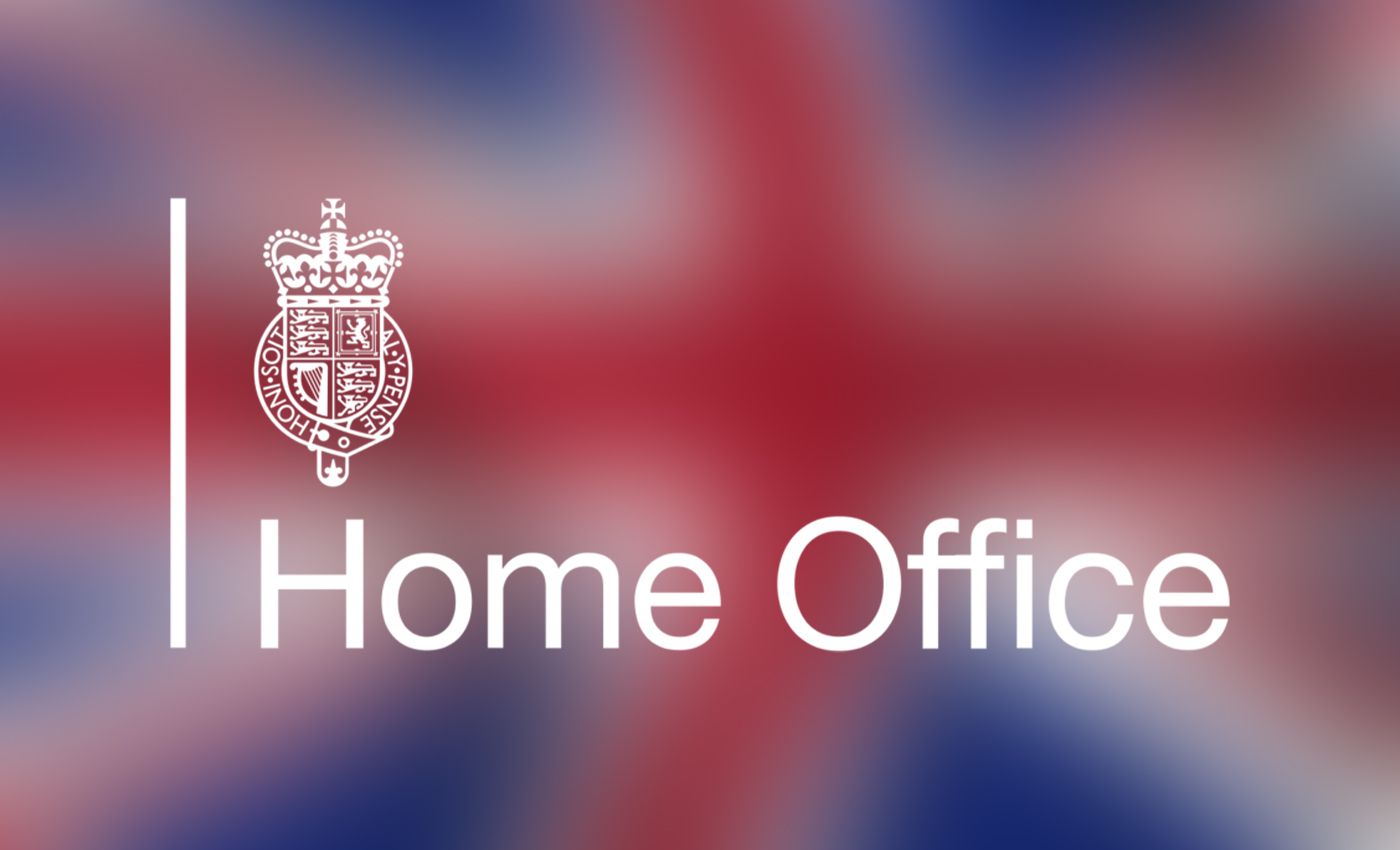 Two million EU citizens living in the UK have been granted settled status.