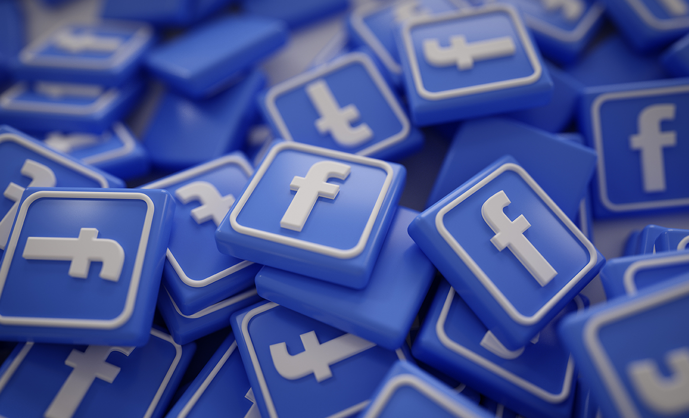 Facebook restricts ads posing as news articles.