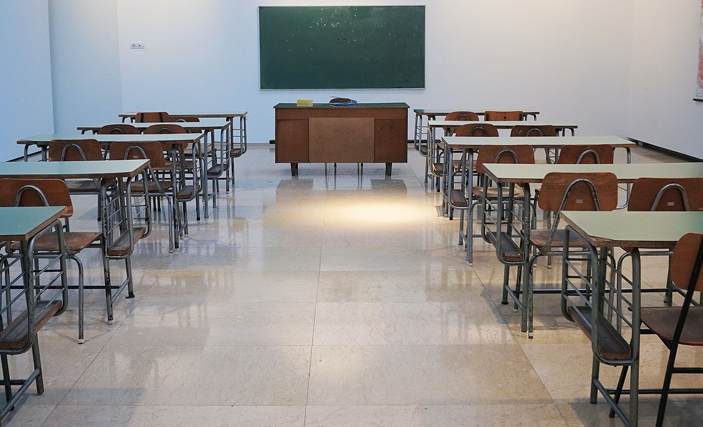 The Trump administration has advocated that public schools should reopen in fall amidst the COVID-19.