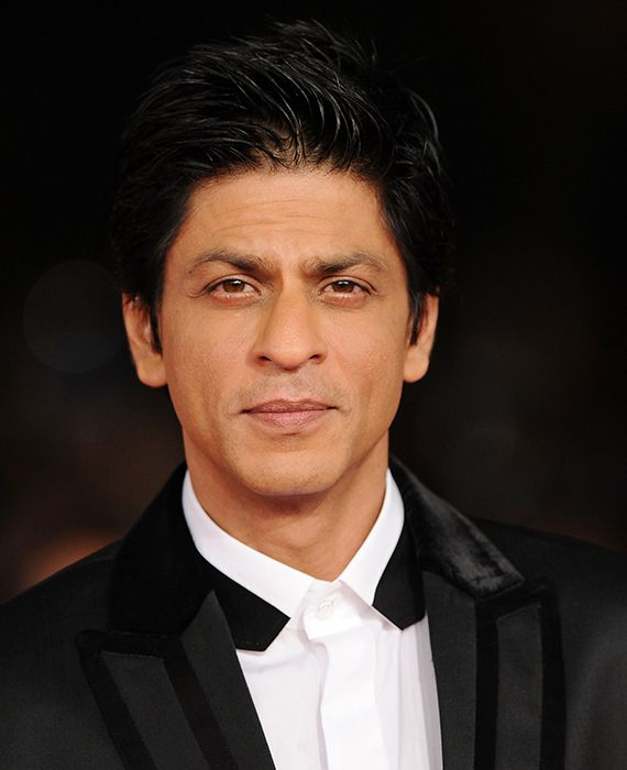 Shah Rukh Khan is playing the lead role in a movie which is being made on Tipu Sultan.