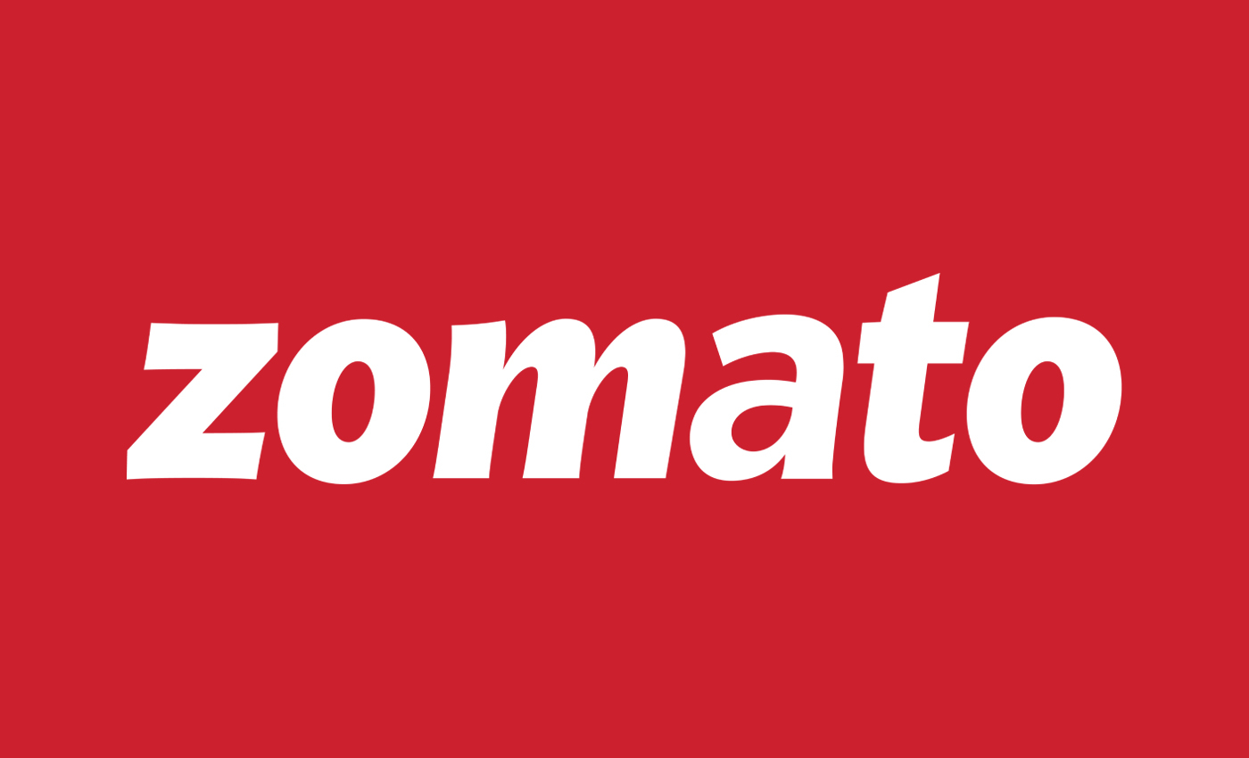 Indian food delivery giant Zomato has filed for a $1.1 billion IPO.