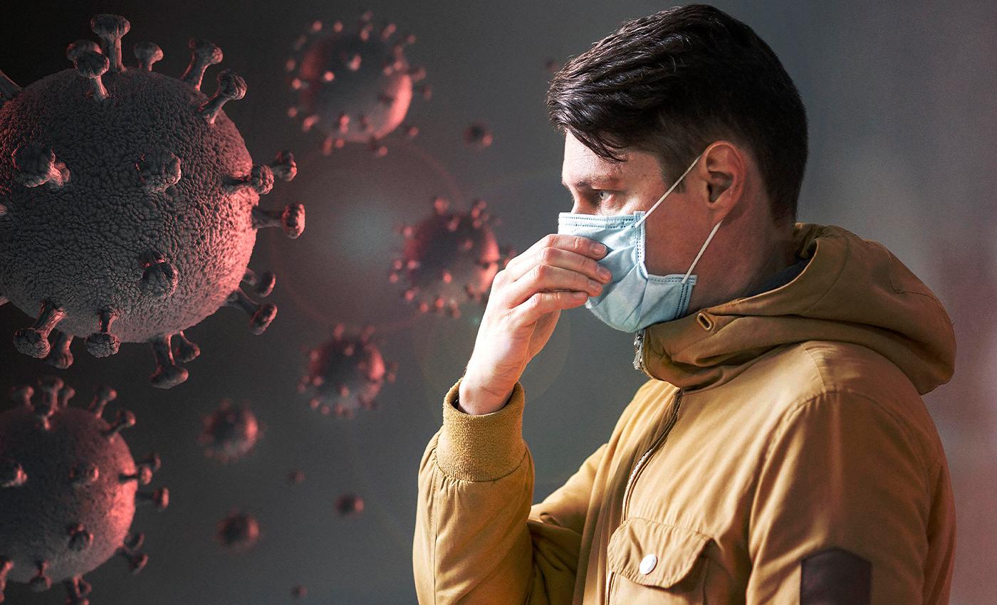 Coronavirus 'originated in India' in 2019 summer, say Chinese researchers.