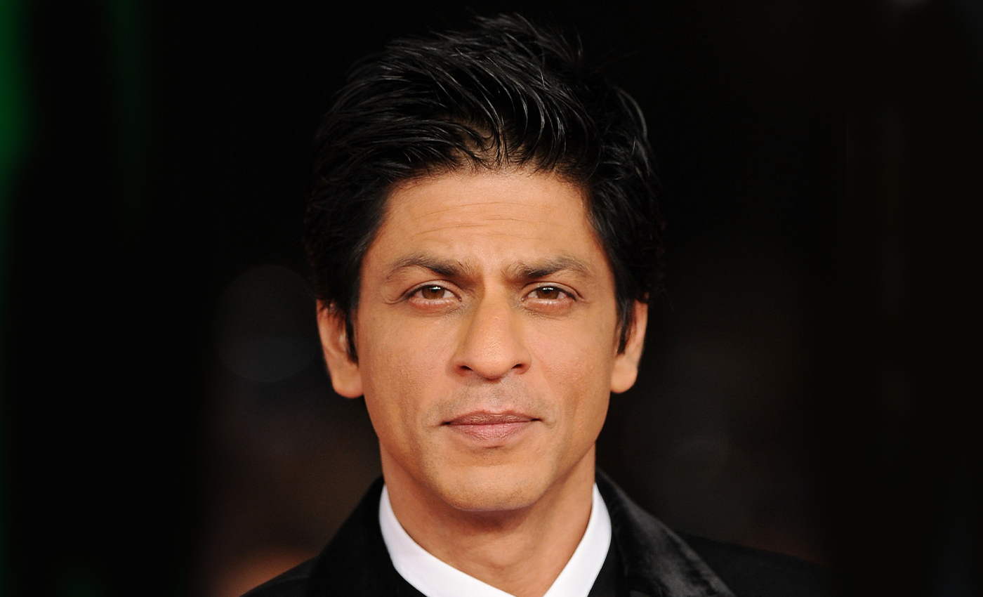 Shah Rukh Khan donates ₹5 crores to the Ram Mandir trust and he donates from his production Red Chillies entertainment.