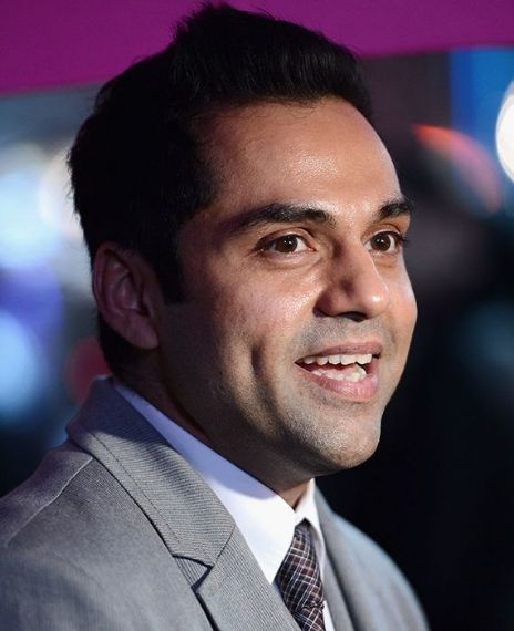 Abhay Deol boycotted the award functions of Bollywood and termed it as Familyfareawards.