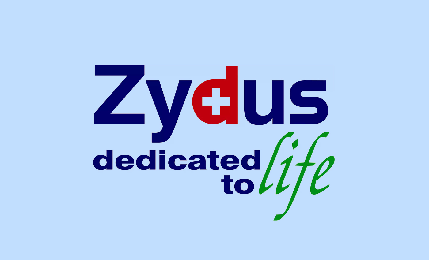 Emergency use of Zydus Cadila's 'Virafin' approved for treating moderate COVID-19 cases.