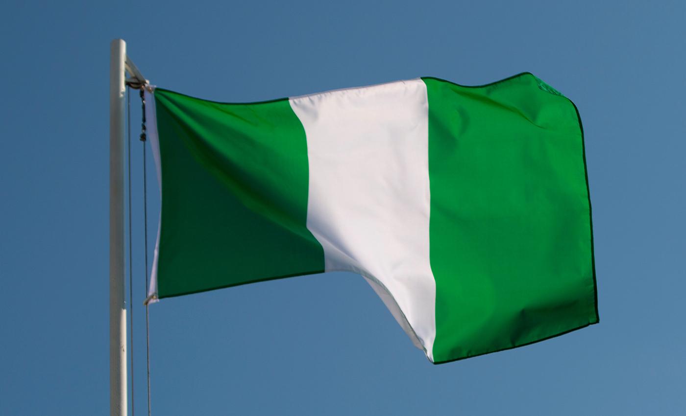 Hisbah bans girls, ladies from using mobile phones, wearing sunglasses in Kaduna, Nigeria.