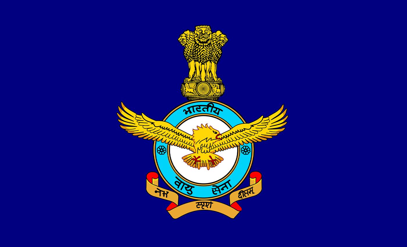 Flight Lieutenant Srividya Rajan was Gunjan Saxena's course-mate at the Udhampur Airforce base.