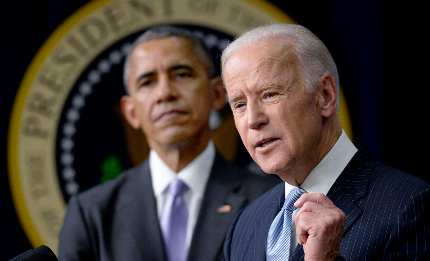 Biden: I want to allow people to have private insurance still. They can, they do, they will under my proposal.