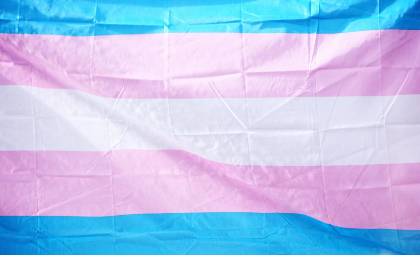 In Californian women's prisons, transgender women have impregnated cisgender women.