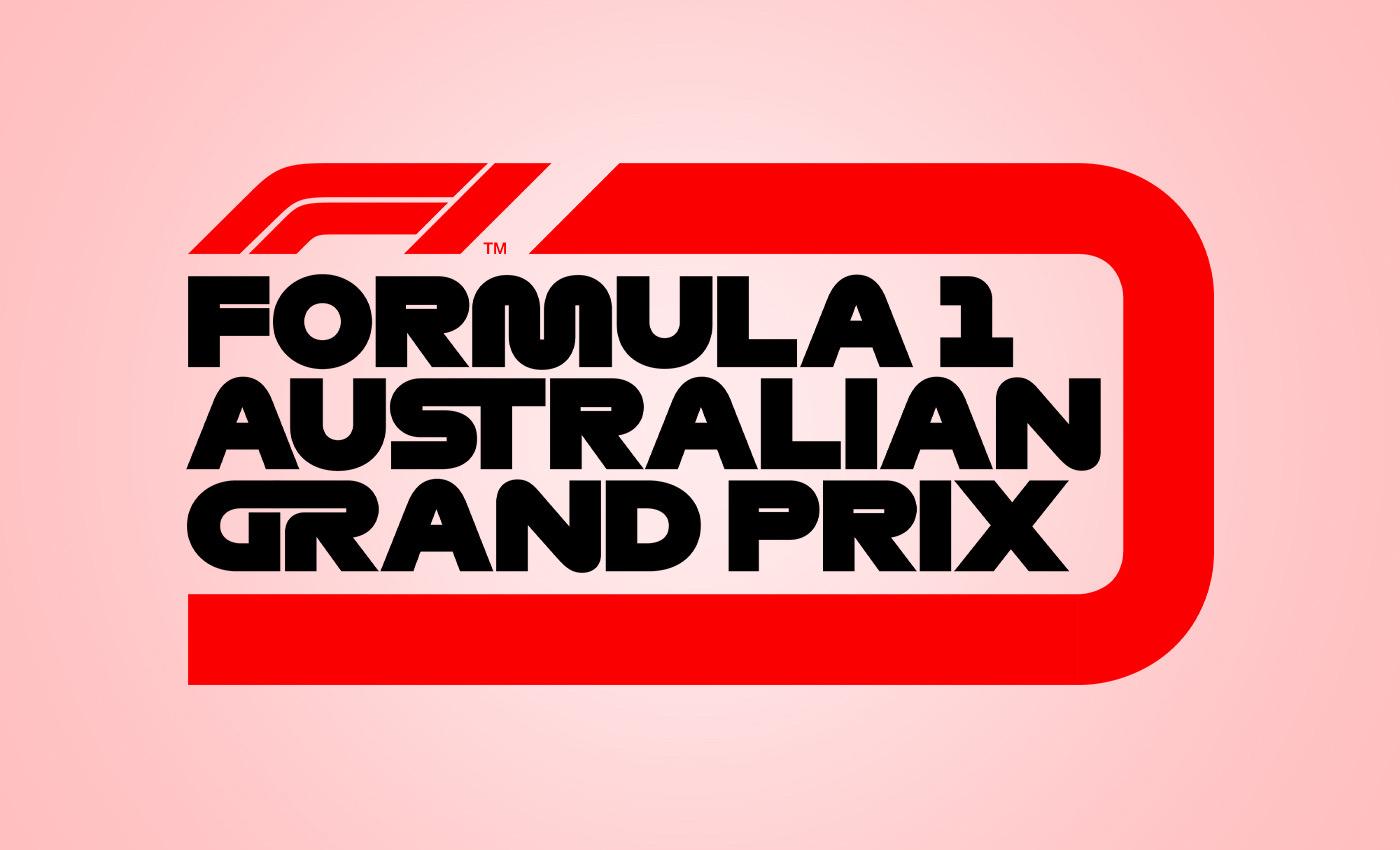 The 2021 Australian Grand Prix is canceled.