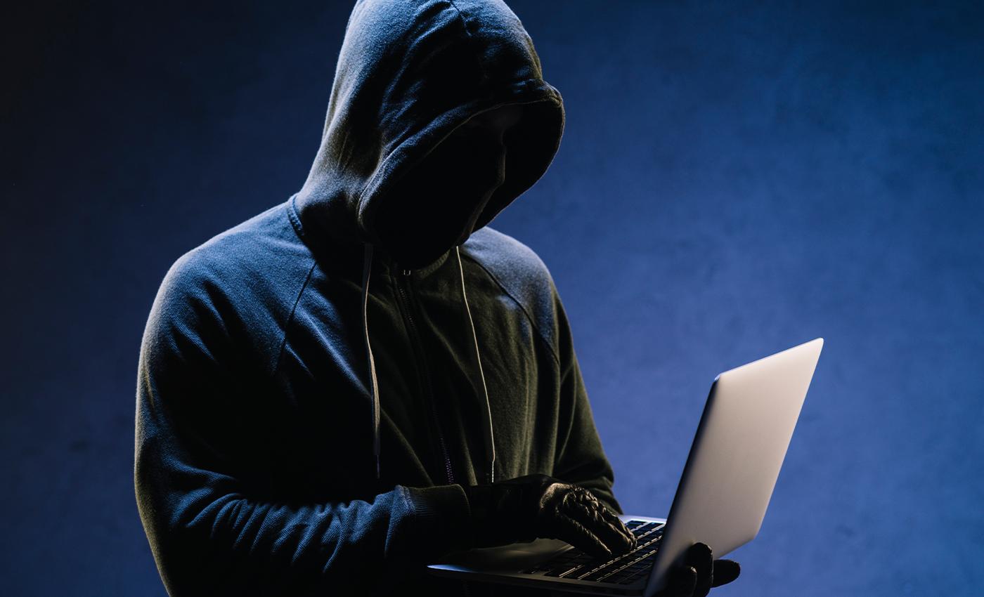 Modi's twitter account has been hacked.