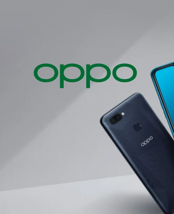 Oppo canceled the live launch of its smartphone in India.