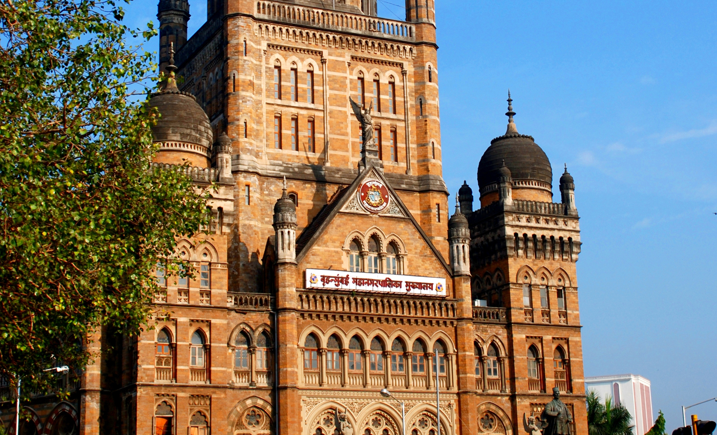 Brihanmumbai Municipal Corporation released new lockdown guidelines effective from May 1, 2021.