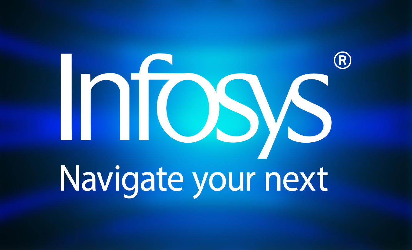 Infosys plans to hire 12,000 American workers in the next two years.