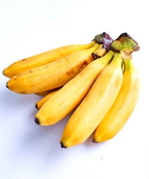 A video is circulating in Australia claiming that Bananas are an effective defence against the COVID-19.