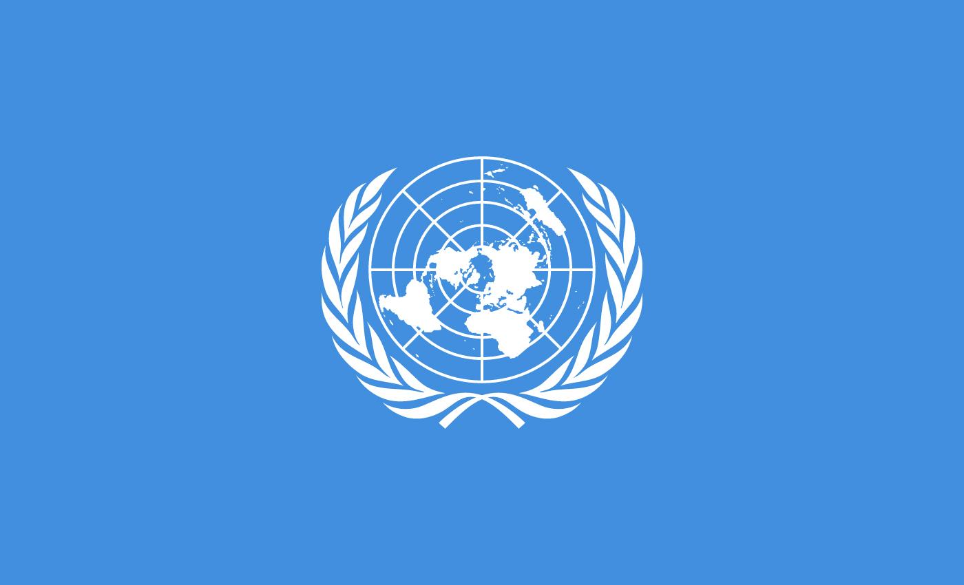 United Nation's agenda 21/2030, promotes One World Government.