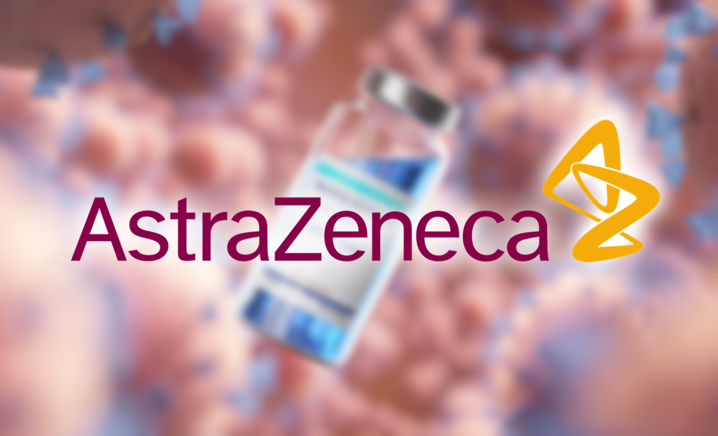 India approved the Oxford-AstraZeneca vaccine for emergency use.