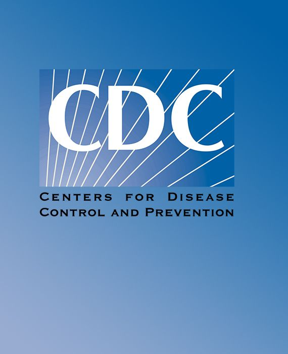 Donald Trump is defunding the CDC.