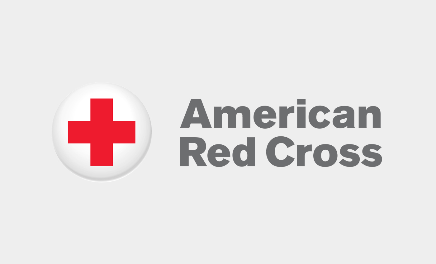 The American Red Cross will not accept convalescent plasma donations from people who have received the COVID-19 vaccine.