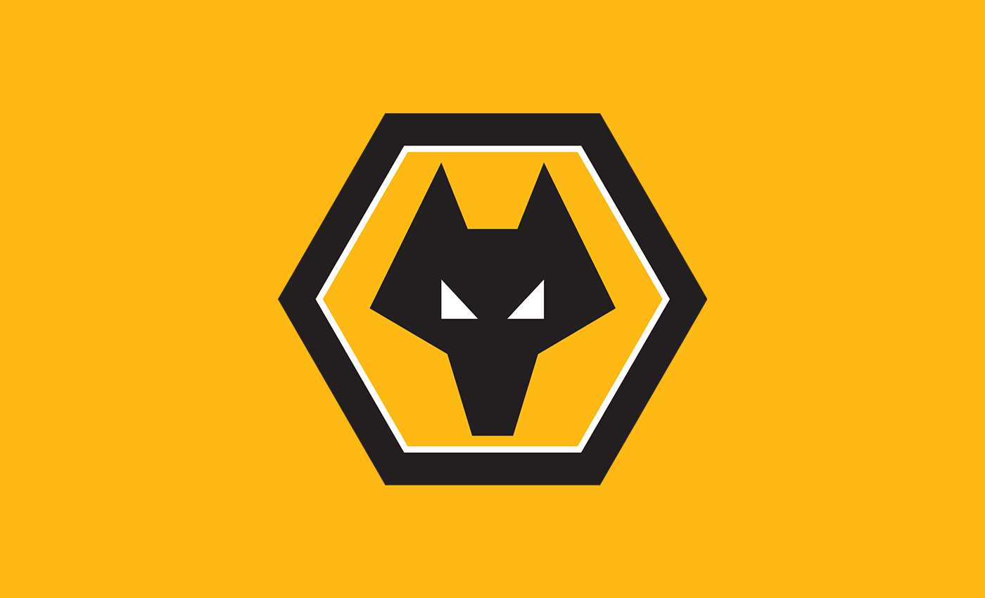 Wolves were the authors of a new chapter in European football.