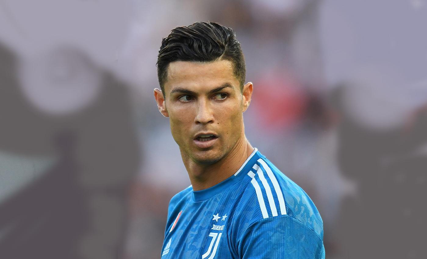 Cristiano Ronaldo's Coca-Cola snub during his press conference resulted in a $4 billion drop in its market value.