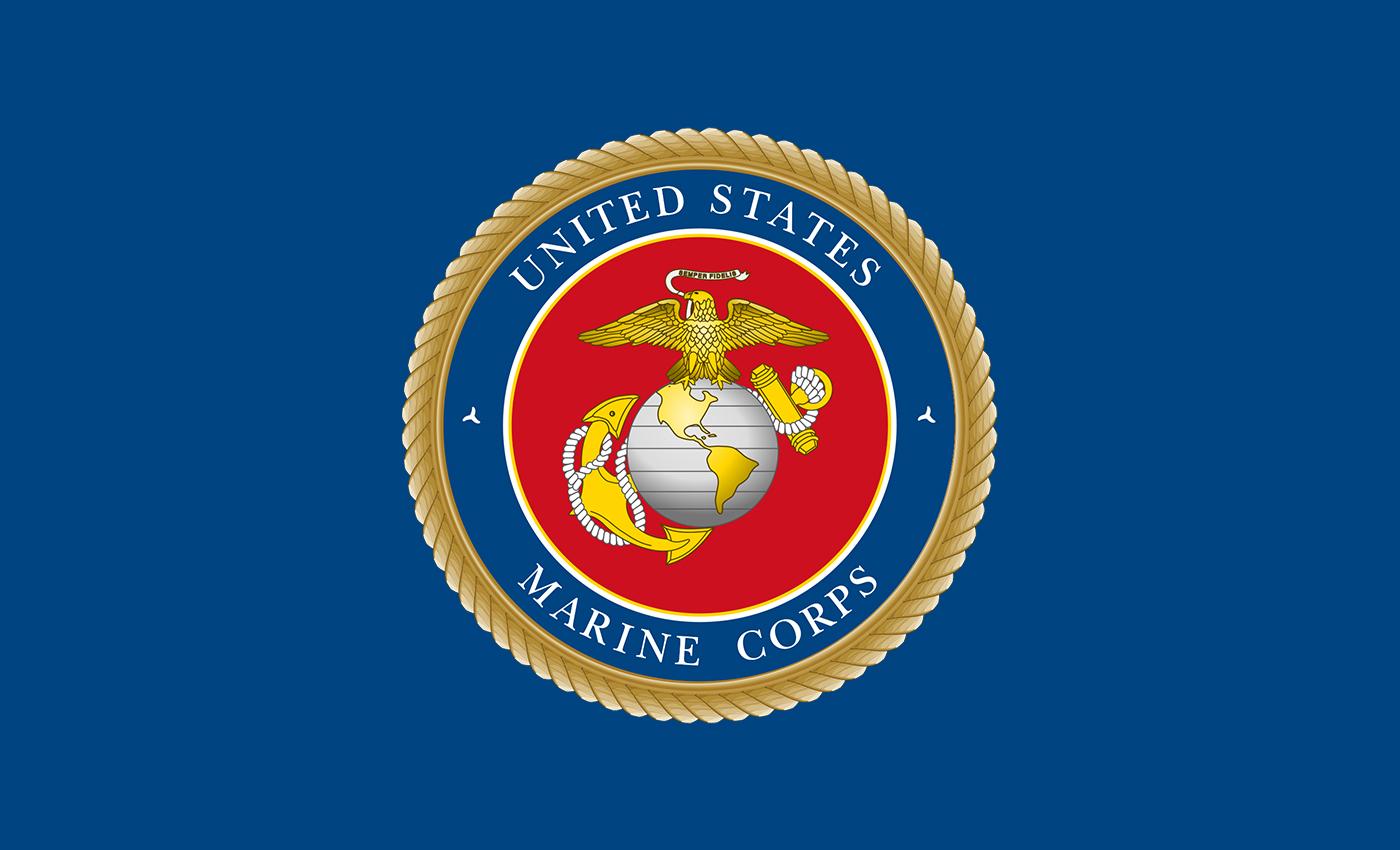 The Head of the Marine Corps refused Nancy Pelosi's request to protect Joe Biden's inauguration.