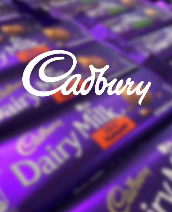 Cadbury products produced recently have HIV infected blood of an employee.