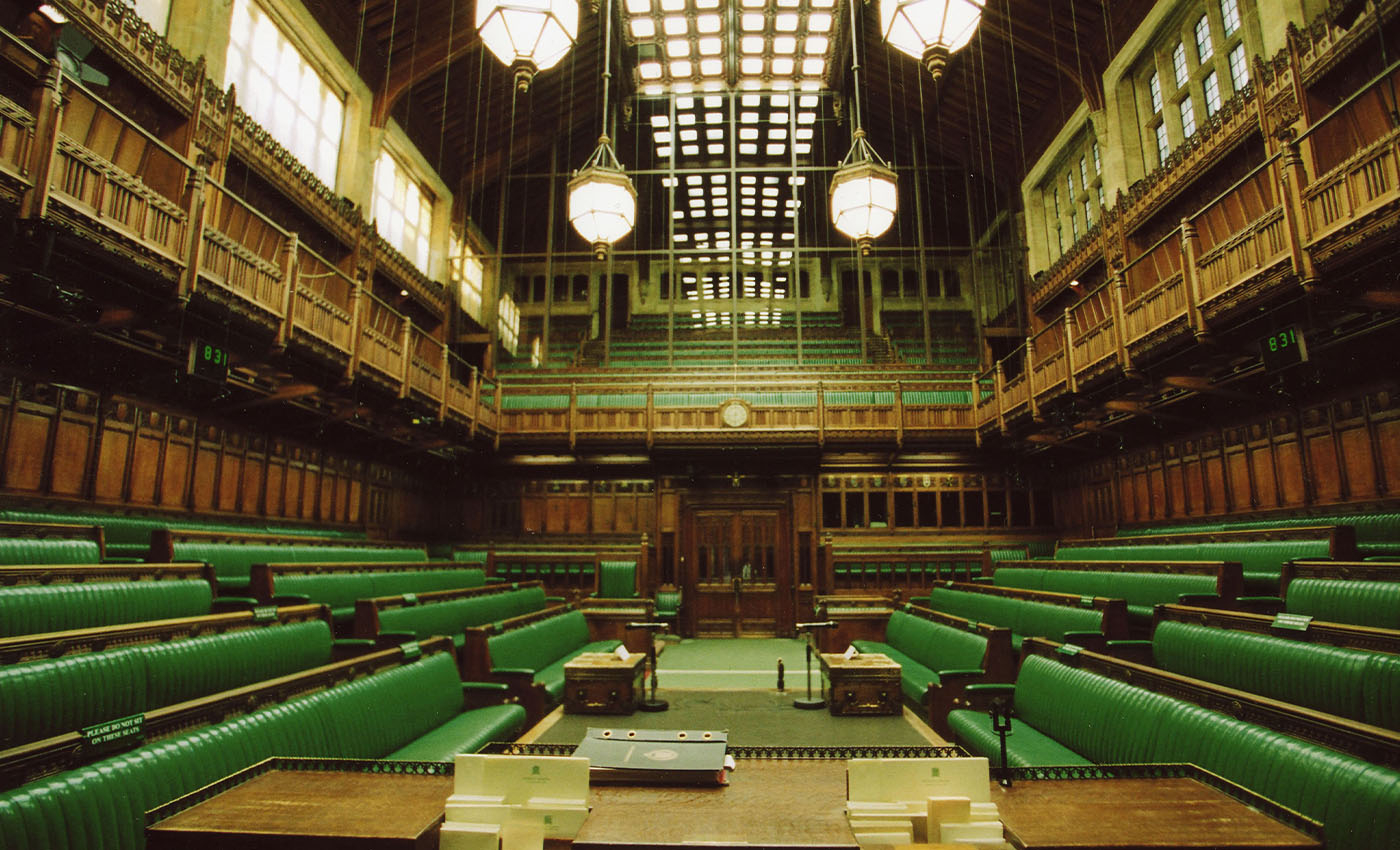 The Police, Crime, Sentencing and Courts Bill has been delayed until later in the year due to pressure from activists.