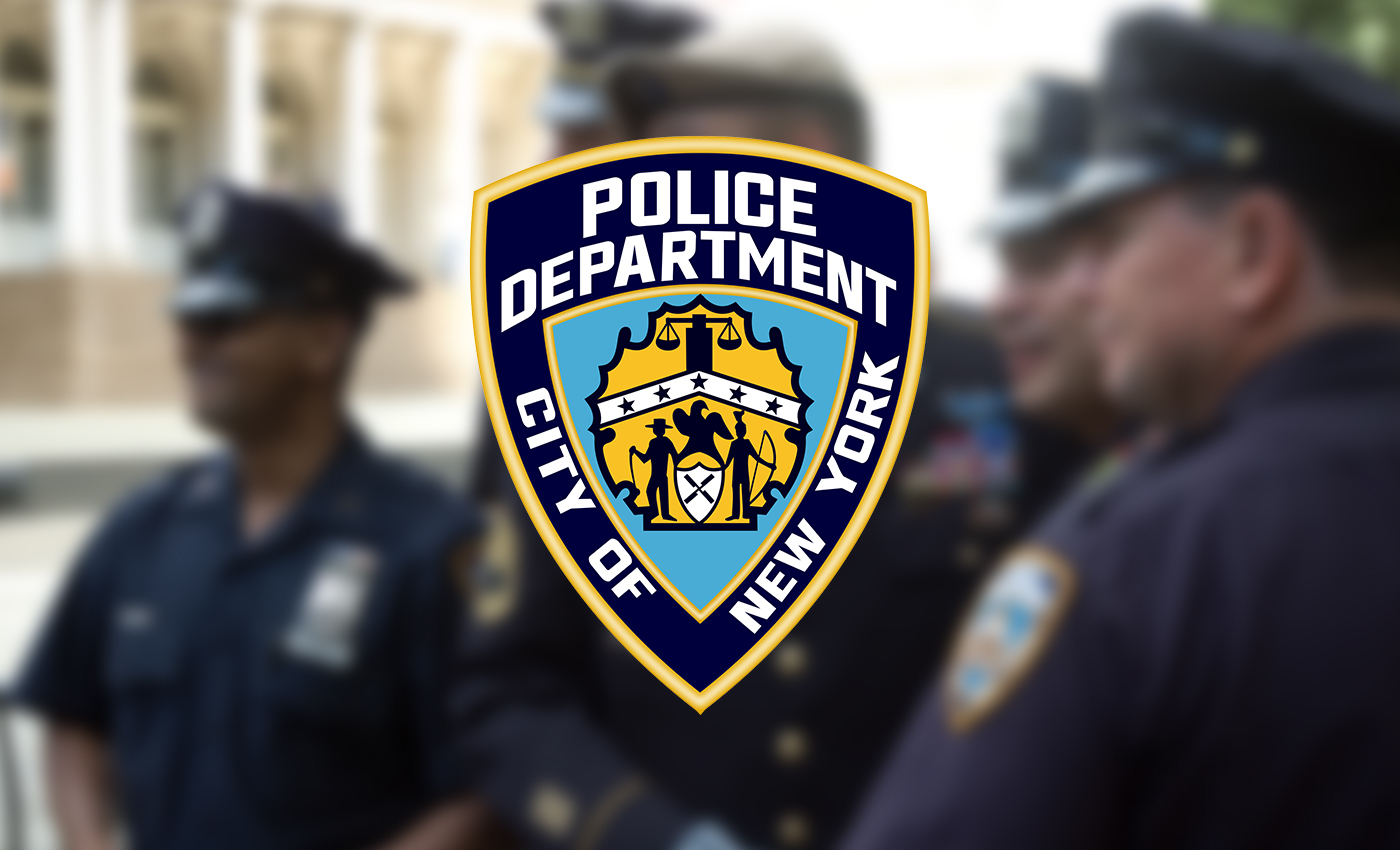 New York is the first city in the U.S. to end qualified immunity for police officers.