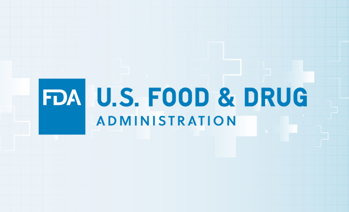 The quality of FDA-approved drugs is not scientifically evaluated.