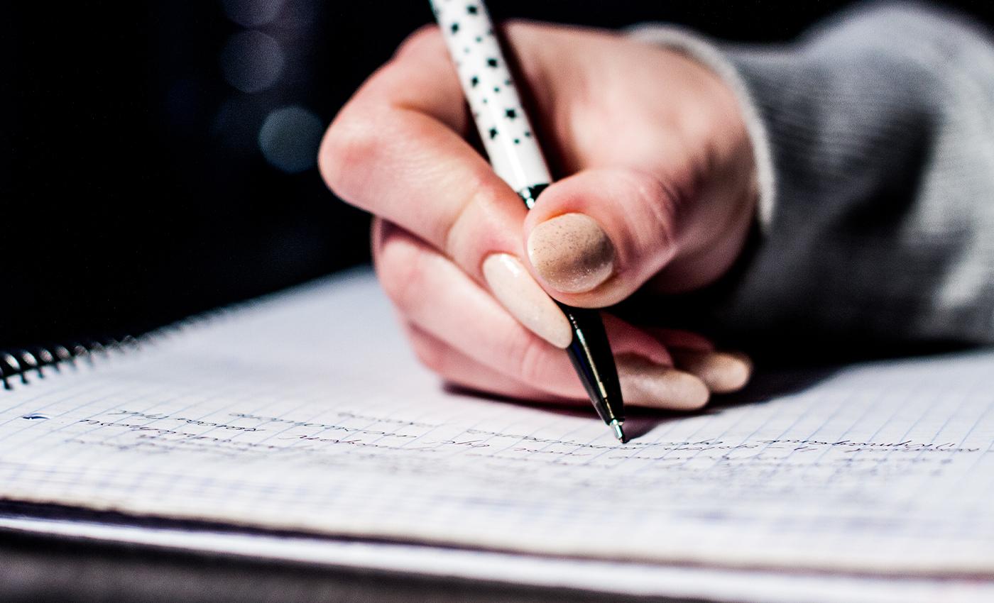 Supreme Court orders to postpone final year examination.