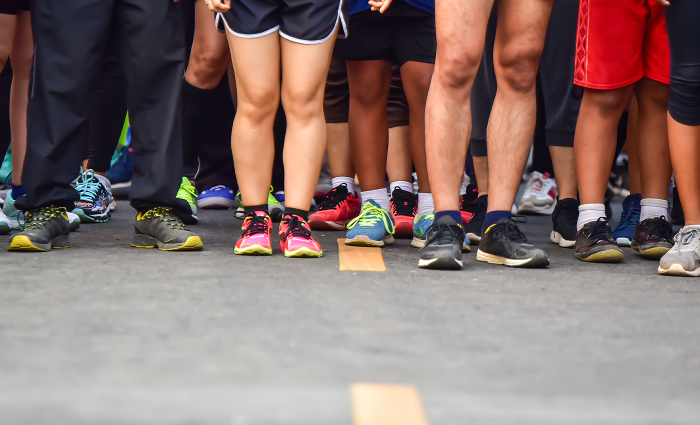 Republicans introduced a congressional bill to ban transgender girls from school sports.