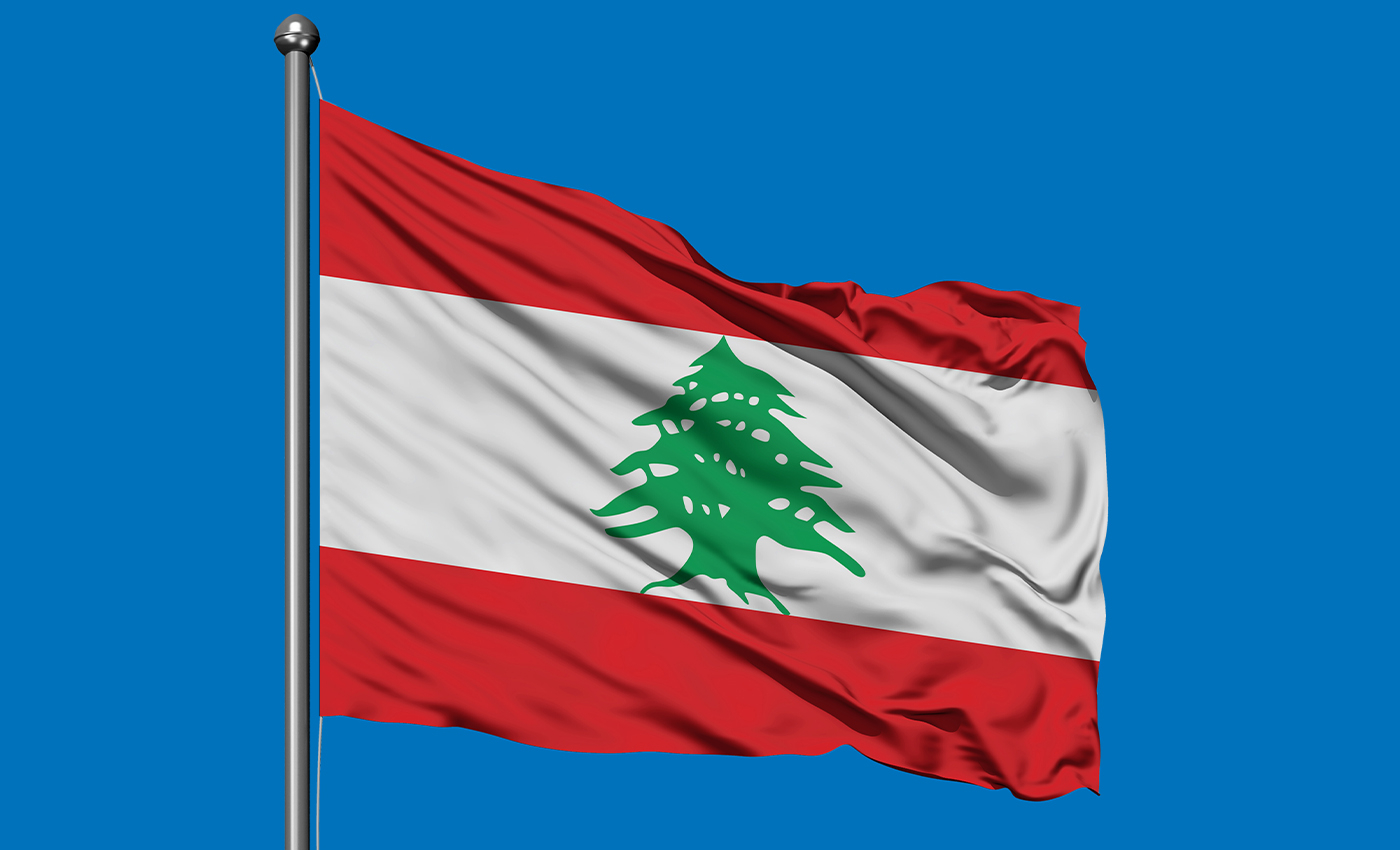 Lebanon is witnessing fuel shortage and massive power cuts amid the financial meltdown.