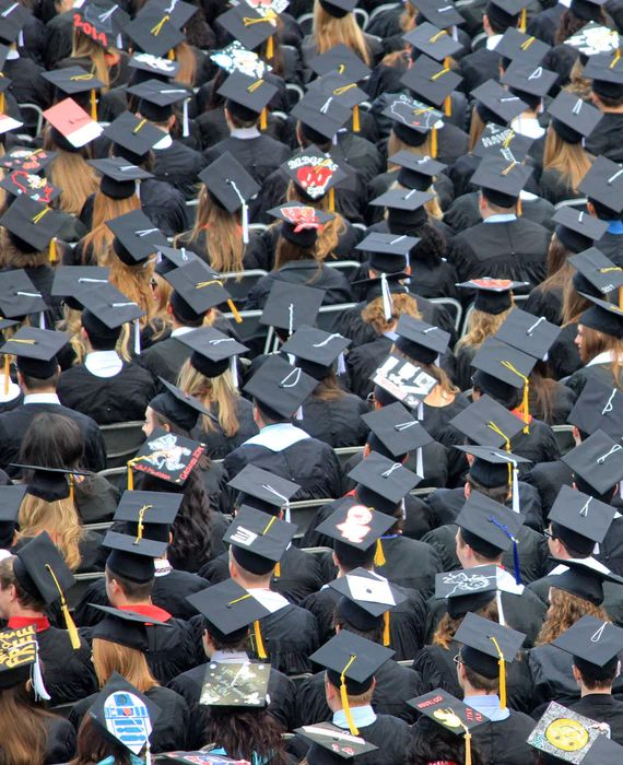 Foreign students must leave the United States if their college courses go online this fall.