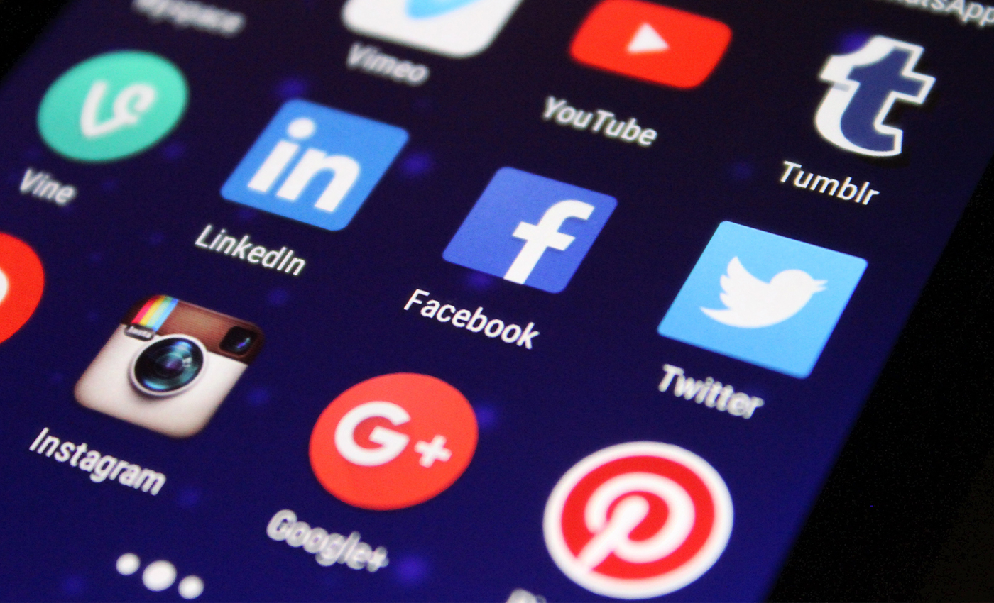 WhatsApp, Facebook, Instagram, and Twitter will be banned in India.
