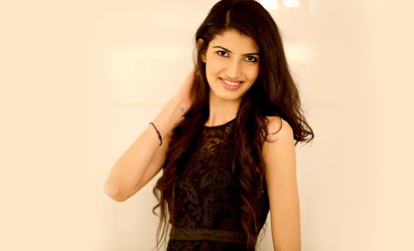 Aishwarya Sheoran, a former Miss India finalist has cleared the UPSC exam.