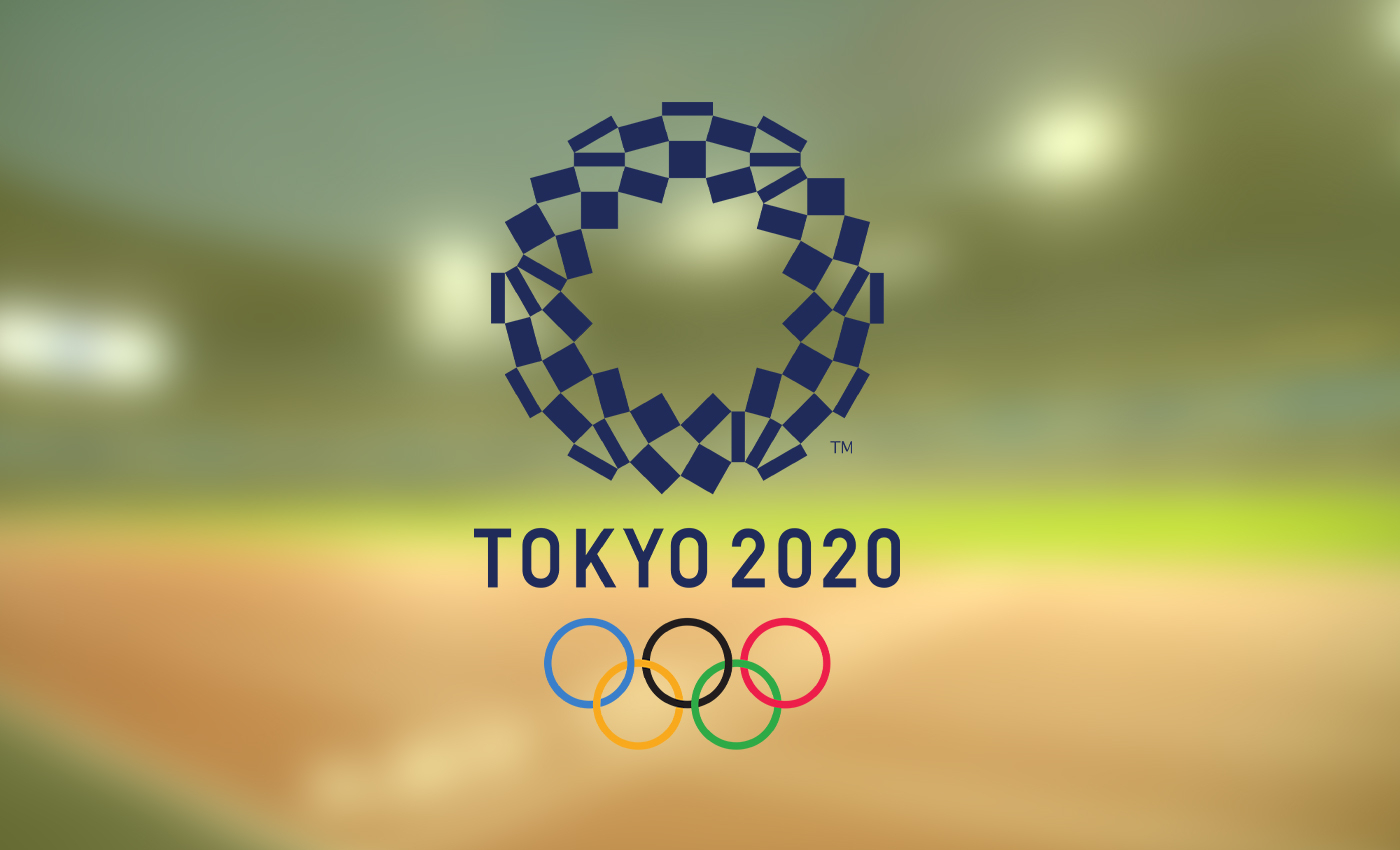 Tokyo Medical Practitioners Association calls to cancel the Olympics.