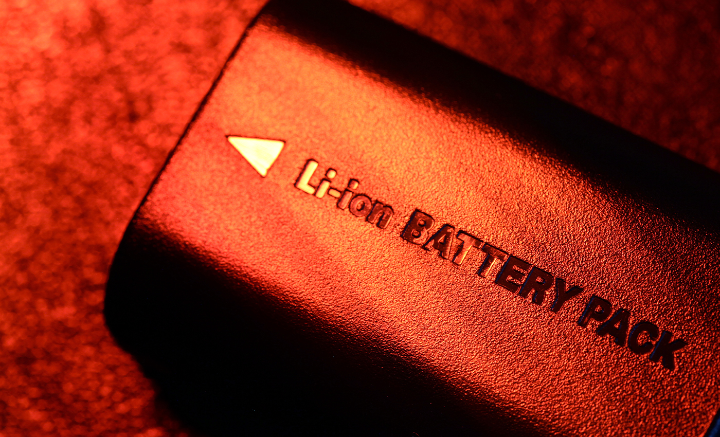 The price of lithium batteries has gone down 79% from 2010 to 2017.