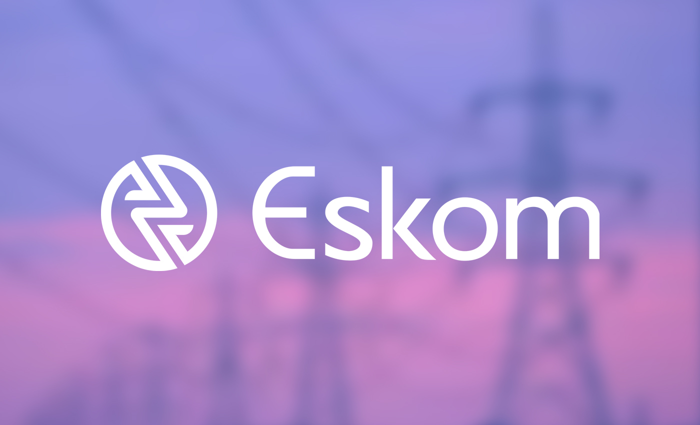 Eskom is the new owner of 139 farms worth R2.5 billion in the Republic of South Africa.