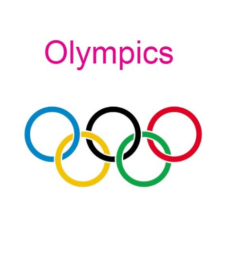 India has won 28 medals in the Olympics.