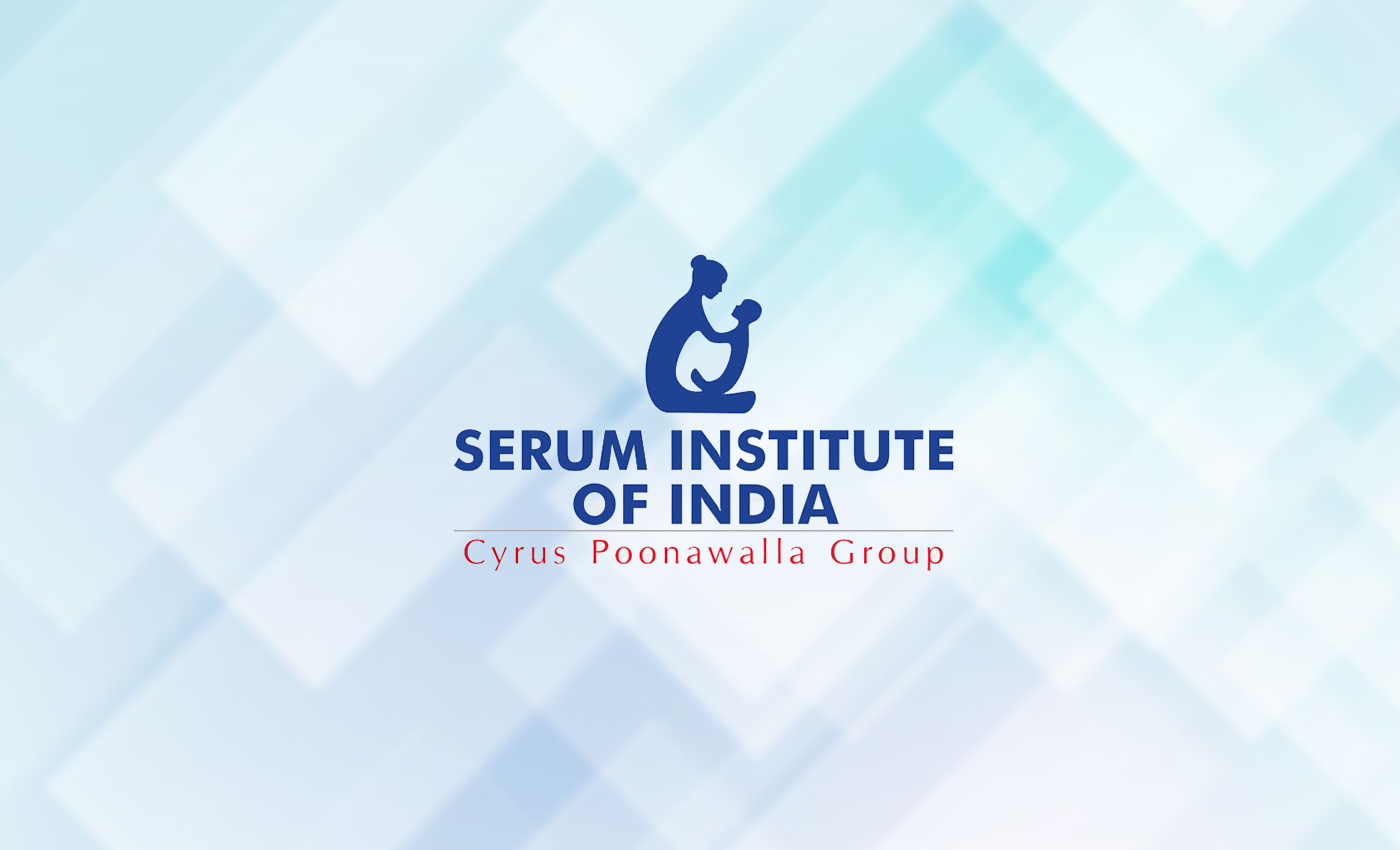 Serum Institute of India sold Covishield to state governments at a higher price than the central government.