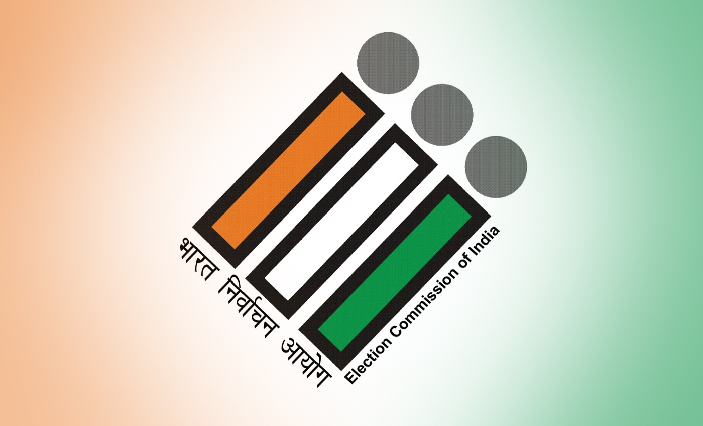 Election Commission barred BJP's West Bengal unit president Dilip Ghosh from campaigning for 24 hours.
