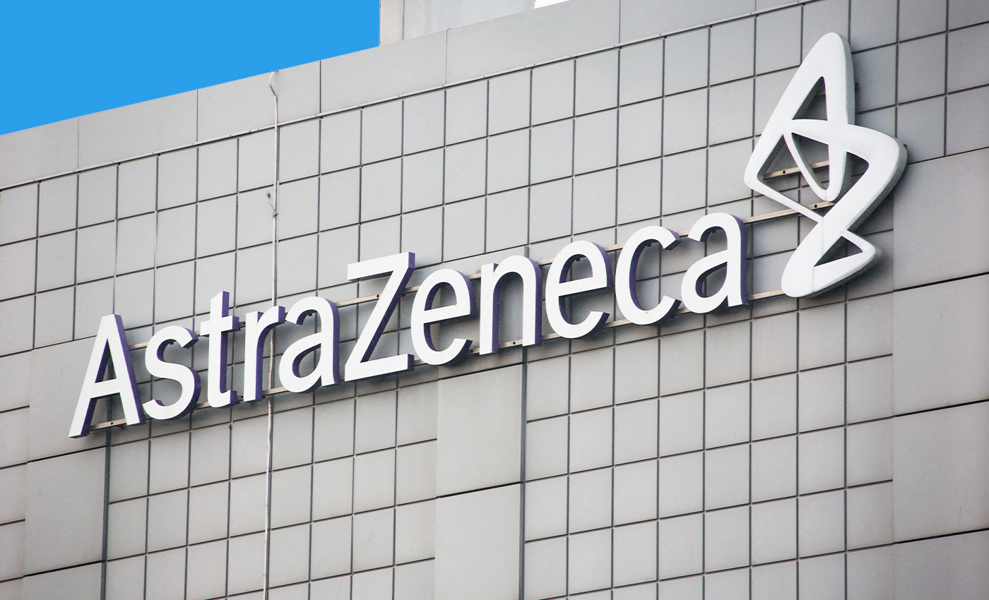 The Oxford-AstraZeneca vaccine has an efficacy rate of less than 10 percent for those over 65.