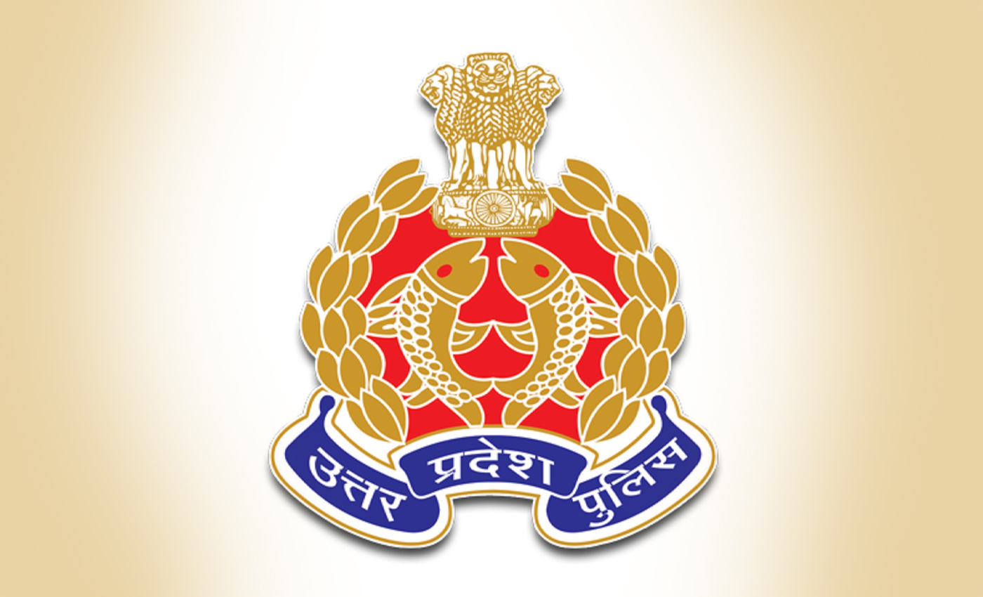 Uttar Pradesh Police to conduct a 30-day mask checking initiative.
