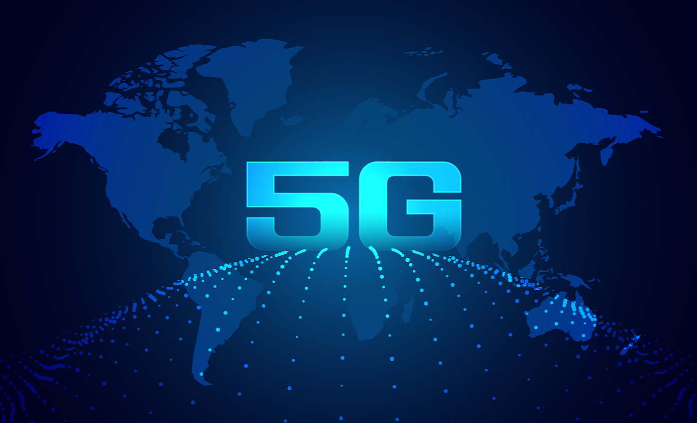 5G networks cause cancer in humans.