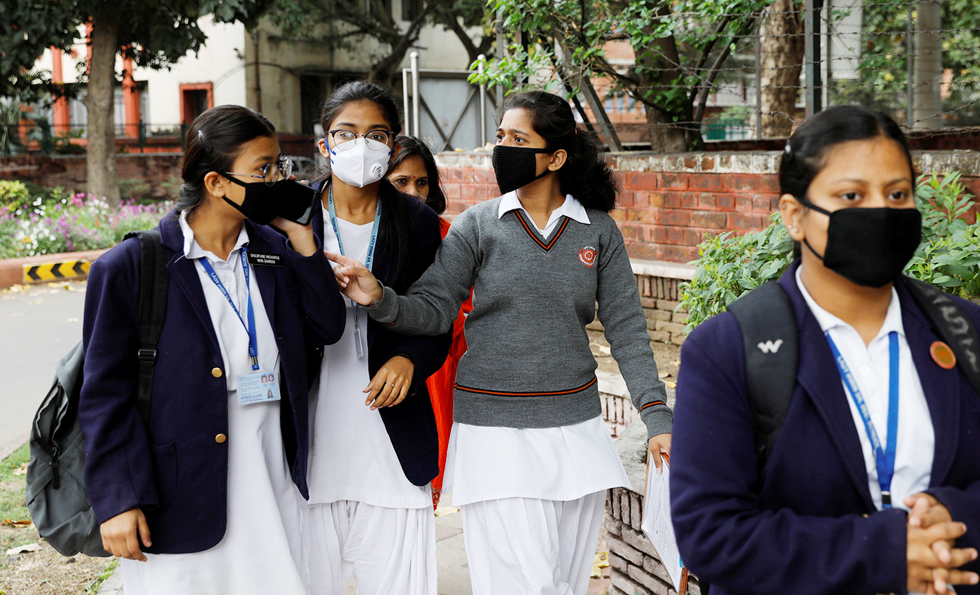 Public and Private schools in Punjab are closed until September 30 due to COVID-19.