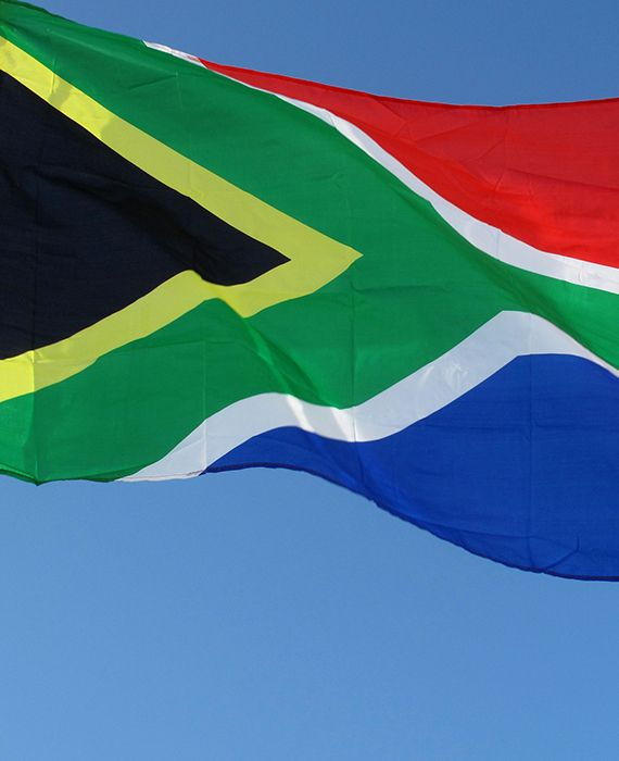 Around 70,000 more soldiers have been deployed in South Africa to help enforce the lockdown due to the pandemic.