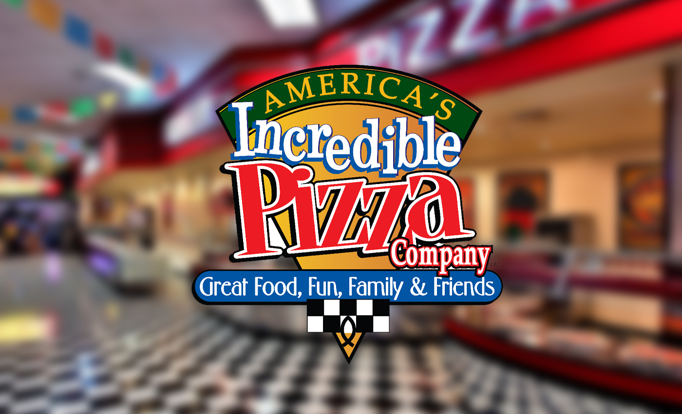 Incredible Pizza employees maced for escorting out customers without a mask.