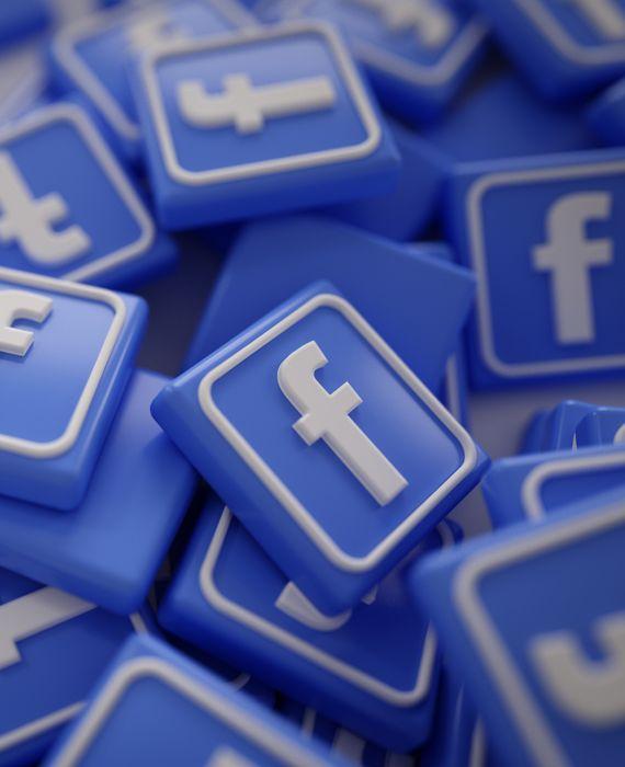 Donald Trump has more Facebook likes than Narendra Modi.