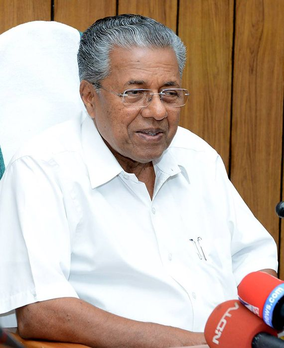 The opposition in Kerala has asked for a CBI probe in the consulate gold smuggling case.